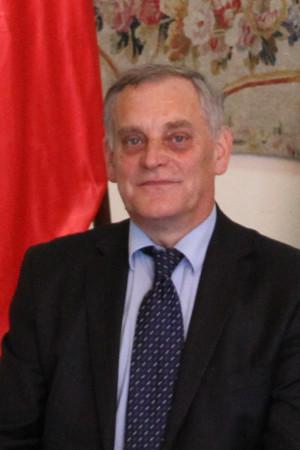 Piotr Malicki