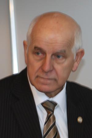 Tadeusz Szumańczak